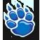 athletics app logo