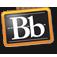 learn app logo