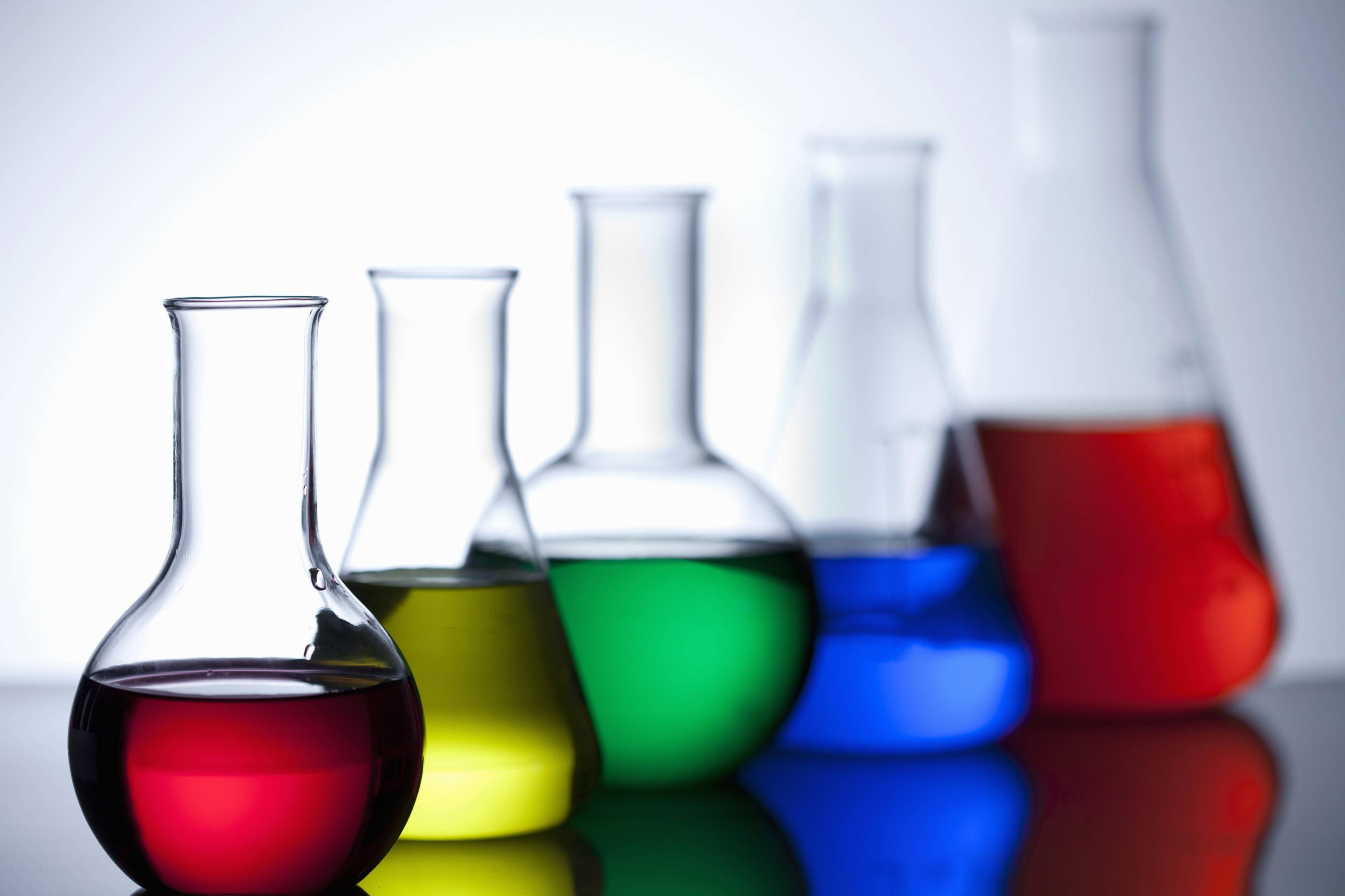 Chemistry image