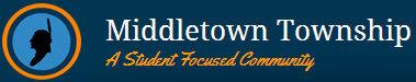 Middetown School District