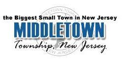 Middletown Township Website