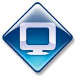 Computer clipart