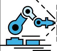 Manunfacturing Clipart