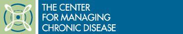 Center for Managing Chronic Disease
