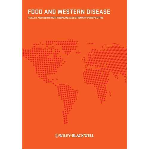 Food and Western Disease