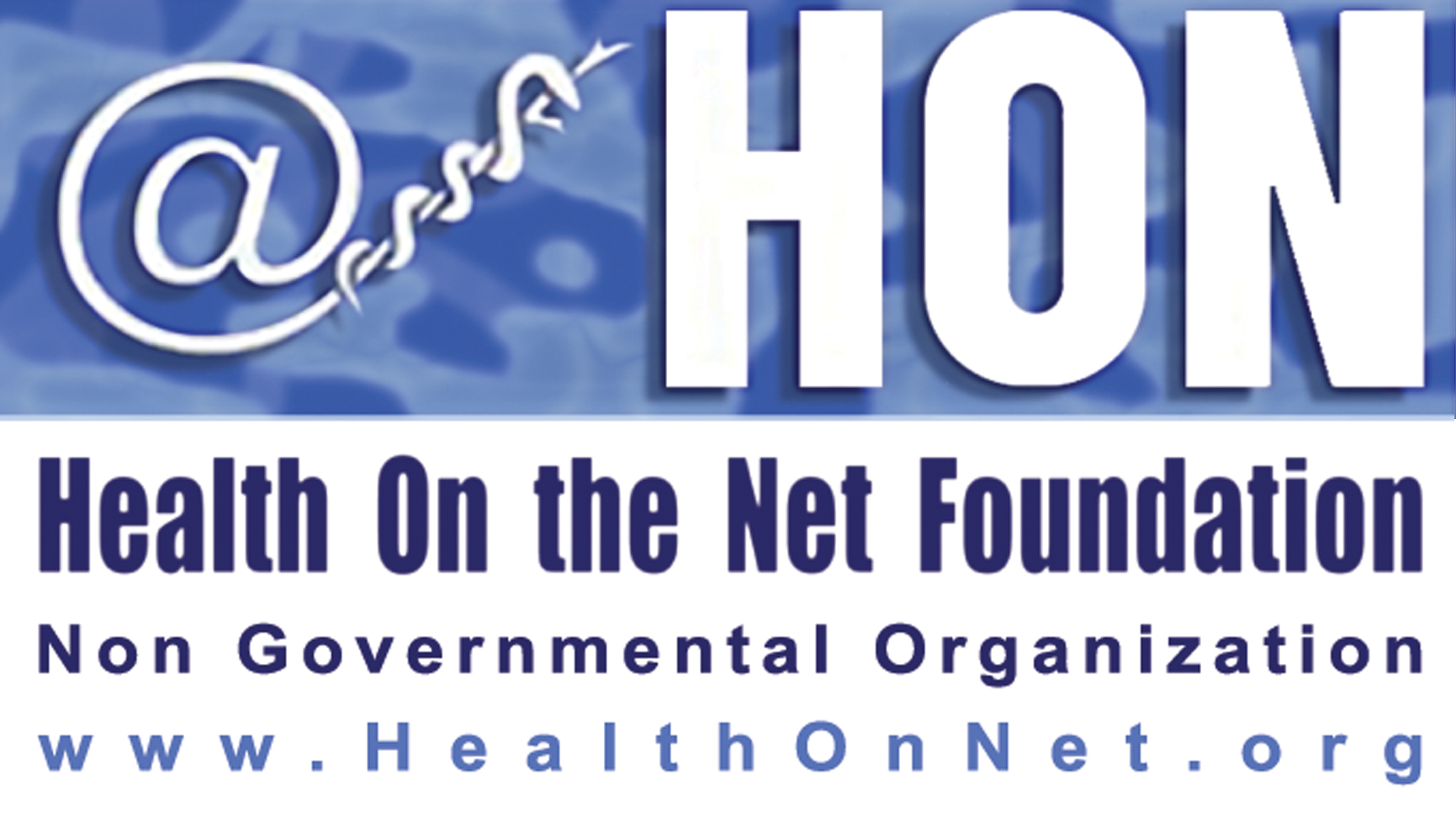Health on the Net Foundation