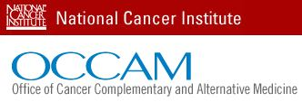 Office of Cancer Complementary and Alternative Medicine