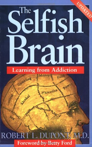 The selfish brain : learning from addiction