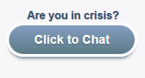 Crisis Chat