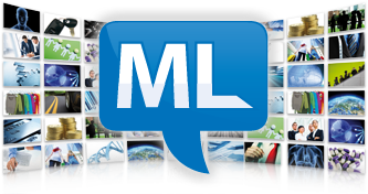 Marketline Company Profiles