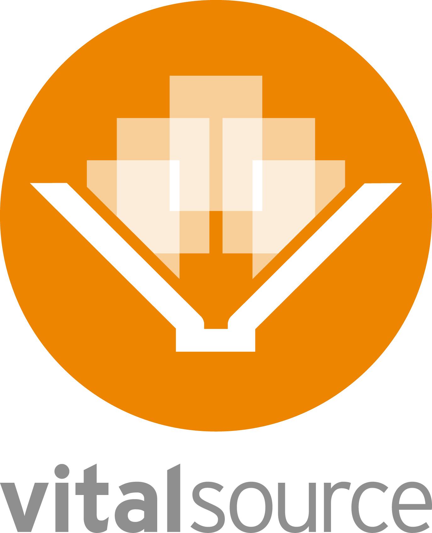 VitalSource eTextbook