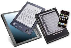 ebook know-how