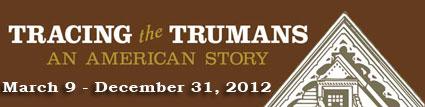 http://www.trumanlibrary.org/whistlestop/teacher_lessons/3branches/1.htm