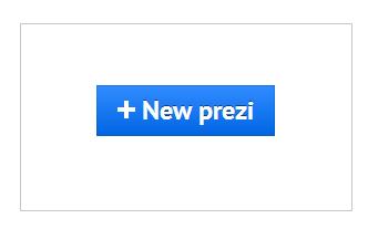 Make a new Prezi
