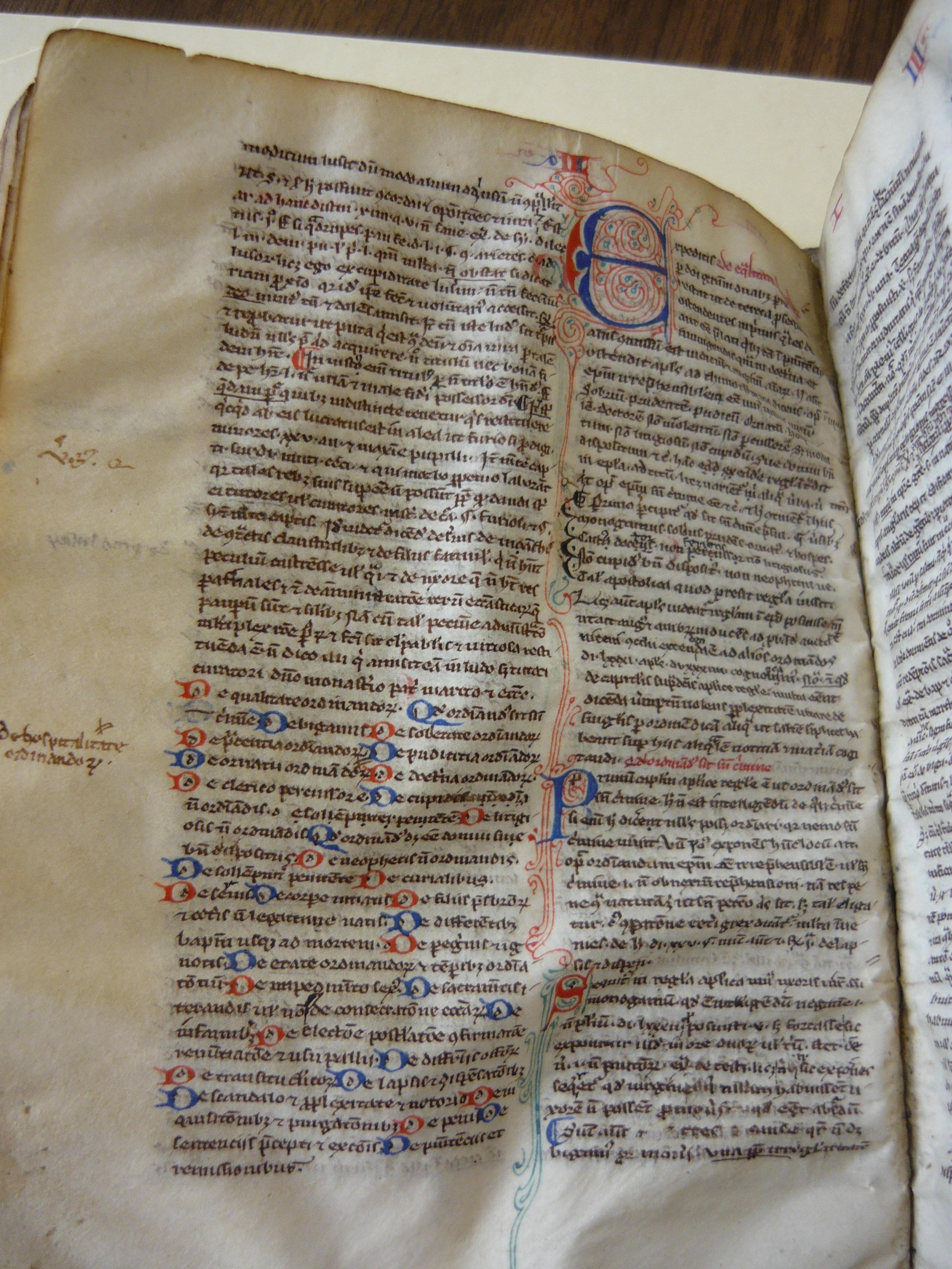 inside-codex
