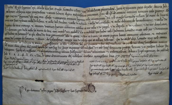 martinus-manuscript