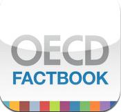 OECD Factbook