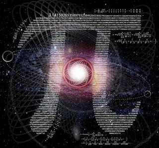 Mathematic symbol