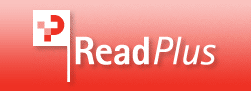 ReadPlus logo