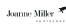 joanne miller photographer logo