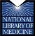 NLM_logo