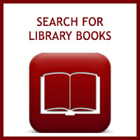 Search for Library Books