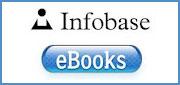 Infobase E-Books
