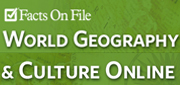 World Geography & Culture Online