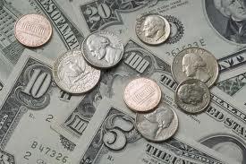 Dollars & Cents