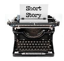 Short Story Image
