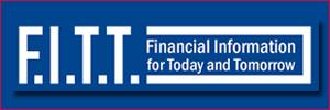 F.I.T.T. website