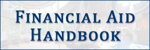 Financial Aid Handbook