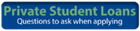 Private Student Loans: Questions to Ask PDF