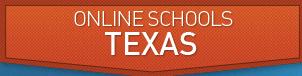 Online Schools in Texas