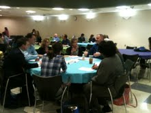 Roundtable 6