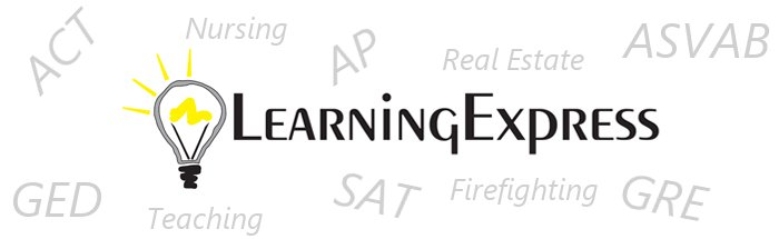LearningExpress Logo