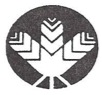 Marin Museum of the American Indian logo
