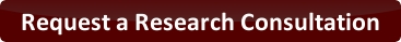 Request a Research Consultation