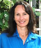 Beth Dyer