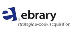 http://site.ebrary.com/lib/pusan/home.action