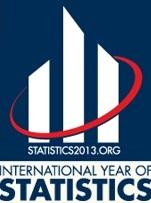 http://www.statistics2013.org/