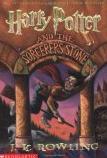 jF - Juvenile Fiction