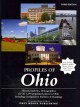 Cover: Profiles of Ohio