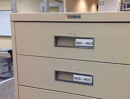 fiche cabinet