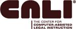 CALI.org