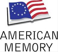 AmericanImages