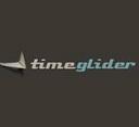 Timeglider