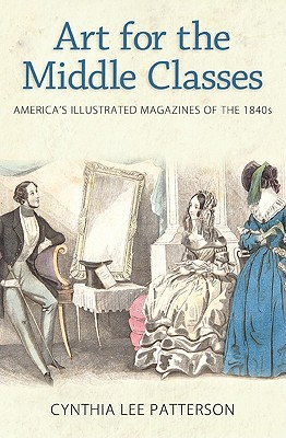 Art for the Middle Class
