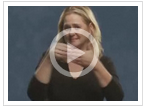 American Sign Languages