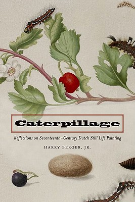 Caterpillage